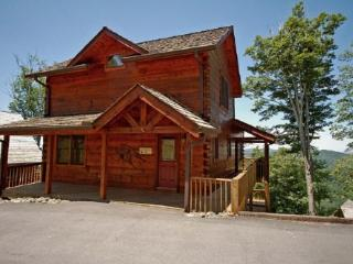 Appalachian House - Blue Ridge Mountains vacation rentals