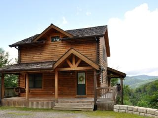 Mountain Aerie - Blue Ridge Mountains vacation rentals
