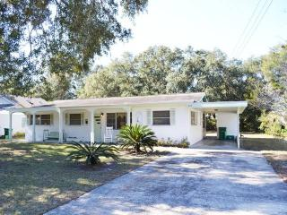BLUE HERON - Georgia Coast vacation rentals