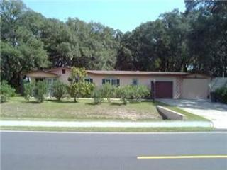 KISSES COTTAGE - Image 1 - Jekyll Island - rentals