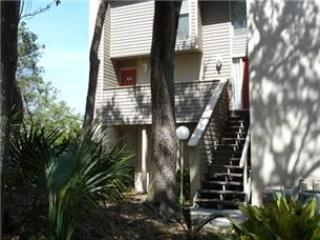 VILLA 302 - HARBOR LIGHTS - Jekyll Island vacation rentals