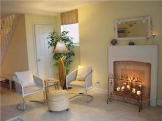 VILLA 352 - LIGHTHOUSE VIEW - Jekyll Island vacation rentals