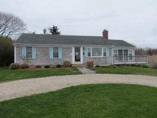 116 Fresh River Lane - FRYTE - Falmouth vacation rentals