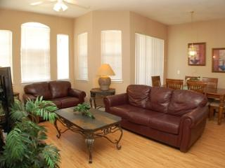 Highview Escape - Davenport vacation rentals