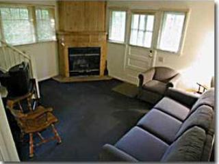Eagle's Nest - Door County vacation rentals
