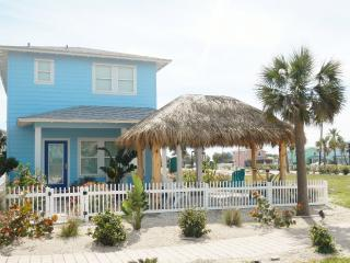 Hula Hut, Sleeps 10, Pool, Close to the Beach - Port Aransas vacation rentals