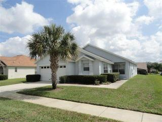 4 bed 3 bath pool/spa home near the disney magic - Clermont vacation rentals