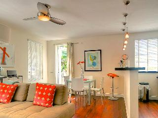 Raleigh HUDSON 107 - Miami Beach vacation rentals