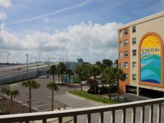 #201 Beach Place Condos - Madeira Beach vacation rentals