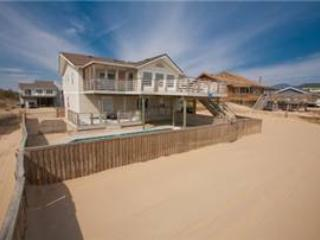 1 FISH, 2 FISH - Virginia Beach vacation rentals