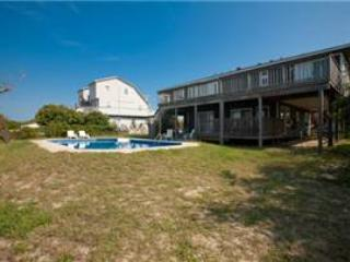 A GATHERING PLACE - Image 1 - Virginia Beach - rentals