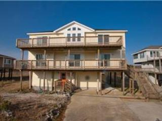 ATLANTIC SUNRISE - Virginia vacation rentals