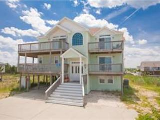 ATLANTIS II - Virginia Beach vacation rentals