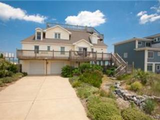 CASTAWAY - Virginia Beach vacation rentals