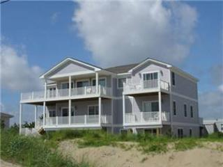 COASTAL VIEW IV - Image 1 - Virginia Beach - rentals