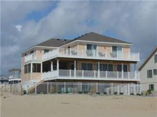 COASTAL VIEW V - Virginia Beach vacation rentals