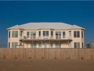 DMANFISH - Image 1 - Virginia Beach - rentals