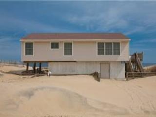 EAST COAST PALACE - Image 1 - Virginia Beach - rentals