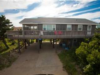 FPW-SPINDRIFT - Image 1 - Virginia Beach - rentals