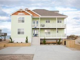 GRANDVIEW SOUTH - Virginia Beach vacation rentals