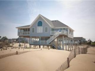 GREAT ESCAPE - Image 1 - Virginia Beach - rentals