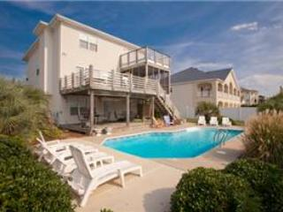 MINT JULEP - Virginia Beach vacation rentals