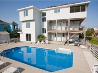 2553 SANDPIPER RD - Virginia Beach vacation rentals