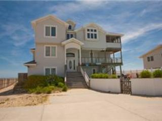 NEPTUNE II - Virginia vacation rentals