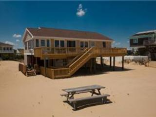 OCEAN SAND - Virginia vacation rentals