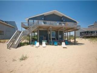 SHORE THING - Virginia vacation rentals