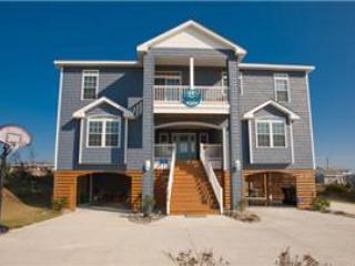 STRICKLY FUN - Virginia vacation rentals
