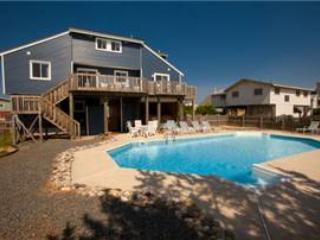 SUMMER SLOPE - Virginia vacation rentals