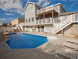 SUNSEEKER - Virginia Beach vacation rentals