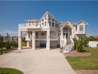 TANLINES - Virginia vacation rentals
