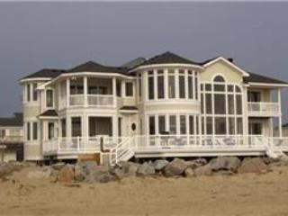 VILLAMARE - Virginia Beach vacation rentals