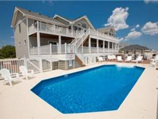 VISTA ROYALE - Virginia vacation rentals