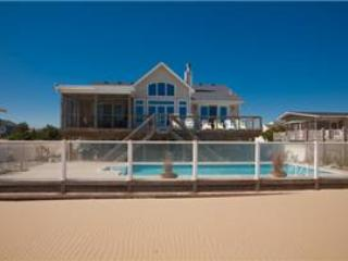 WINDANCER - Image 1 - Virginia Beach - rentals