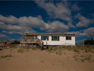 REED'S ROOST - Image 1 - Virginia Beach - rentals