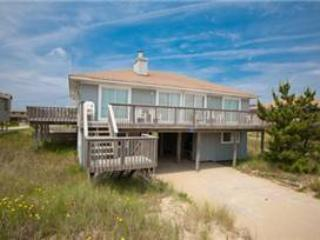SEA SHELL - Image 1 - Virginia Beach - rentals