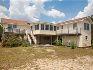 SEA TURTLE - Virginia vacation rentals