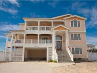 SEA-DUCTION - Virginia vacation rentals