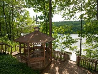 Haleys Lakeside Cottage - McHenry vacation rentals