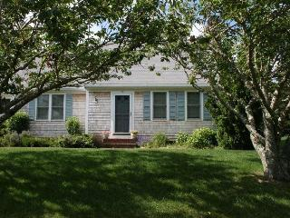 OBEORL 78651 - Cape Cod vacation rentals