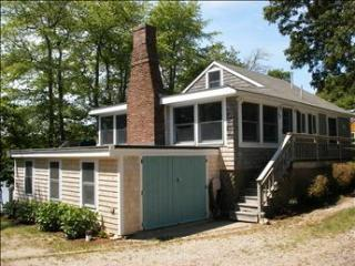 PAVBRE 102085 - Cape Cod vacation rentals