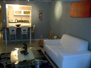 1901 Brickell Ave - Bay-Front & Full of Amenities - Miami vacation rentals