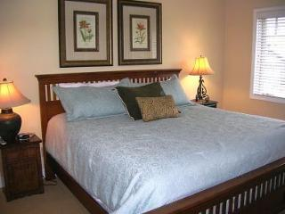 Wintergreens R622, Gated Resort, Pools, Mtn View - Banner Elk vacation rentals