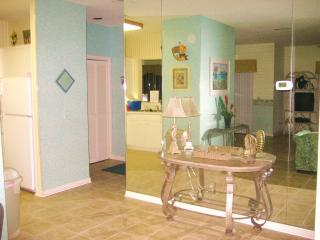*AUG SPECIAL* ONLY $900/wk @ GORGEOUS 1st Fl Villa - Myrtle Beach vacation rentals
