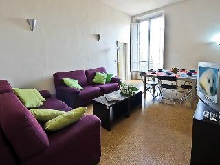 Micheli - Florence vacation rentals