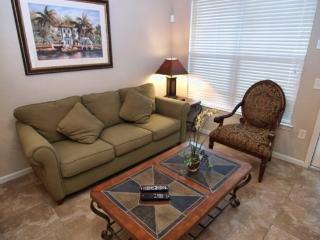 BP4C904CP-513 4 BR Condo Just a Few Miles Drive to Local Attractions - Davenport vacation rentals