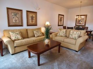 WFR4P610WF 4 Bedroom Pool Home with Cozy Interiors - Davenport vacation rentals